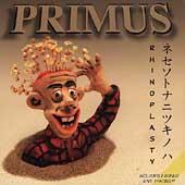 primuspic15.gif